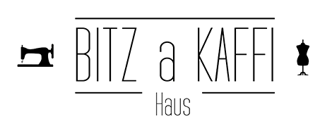 Bitz a Kaffihaus